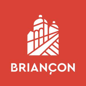 Ville de Briançon